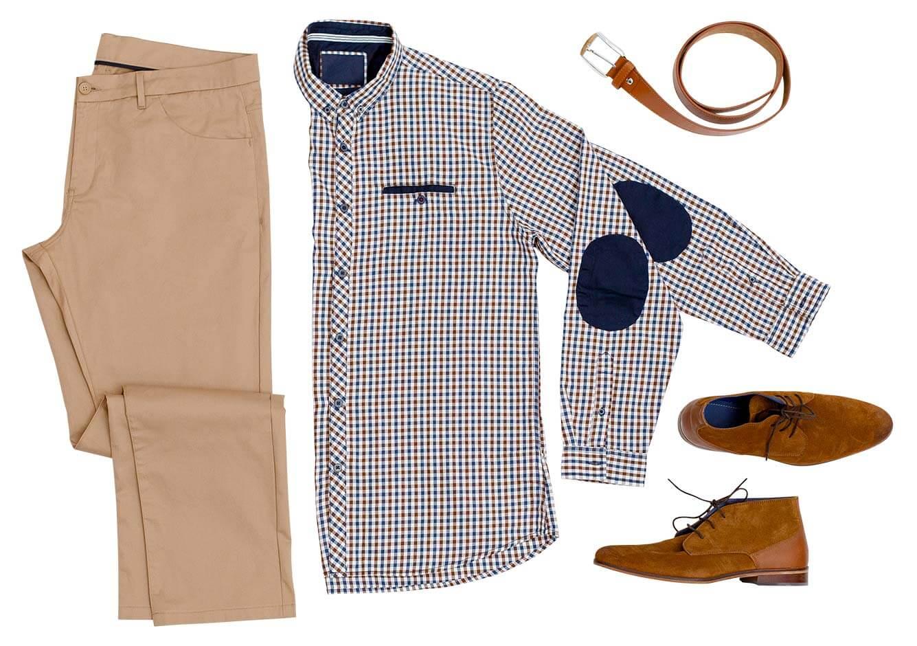Bilder freistellen Mode, Legeware, Hemden, Hosen, Kleider, Guertel