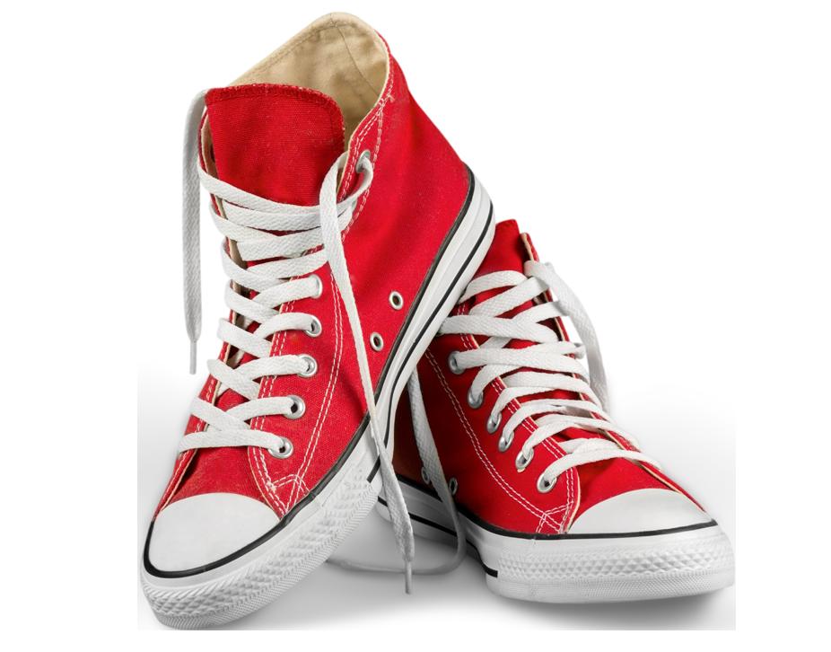 Bilder freistellen Schuh, Mode, Fashion, Schmuck, Personen